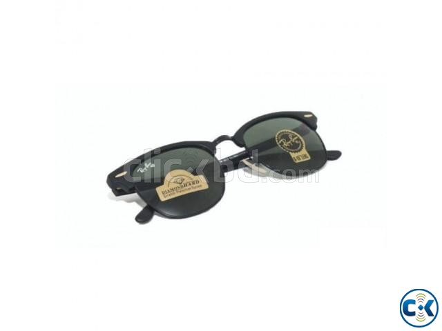 Ray Ban Sunglasses for Men. | ClickBD large image 0