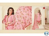 Apple Aarchi Designer Salwar Suits. Code AR 1002