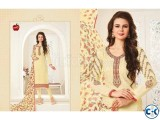 Apple Aarchi Designer Salwar Suits.