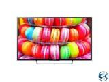 Sony Bravia W700C 48 Inch Full HD Bass Reflex Wi-Fi LED TV