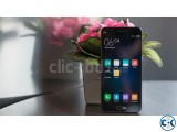 Small image 1 of 5 for Brand New Xiaomi Mi 5 128GB Sealed Pack With One Year Warrnt | ClickBD