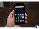 Small image 3 of 5 for Brand New Xiaomi Mi 5 128GB Sealed Pack With One Year Warrnt | ClickBD