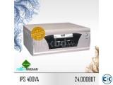 Brand Bazaar IPS 400VA