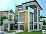 BUILDING DESIGN AT LOW COST