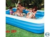 Big Size Family Bath Tub 9ft