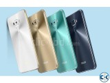 Brand New Asus Zenfone 3 32GB Sealed Pack 1 Yr Warrnty