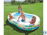 Exclusive Bathtub For Full family Code 376