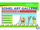 sohel art gallery