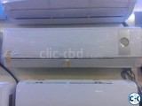 Small image 1 of 5 for Gree GS-24CT 2 Ton 24000 BTU Auto Split Air Conditioner | ClickBD