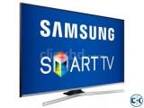Samsung J5200 48 Inch Full HD Wi-Fi Smart LED Television