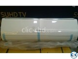 Small image 1 of 5 for O General1.5 Ton Split AC | ClickBD
