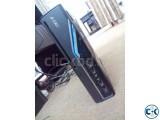 Acer Verition-2GB 2.40 Ultra Slim CPU