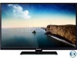 Panasonic 32'' CS510S Smart IPS Panel Full HD LED TV