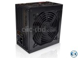 Thermaltake Litepower 450W Power Supply