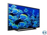 Small image 1 of 5 for Sony Bravia R352D Full HD 40 Inch Flat LED Television | ClickBD