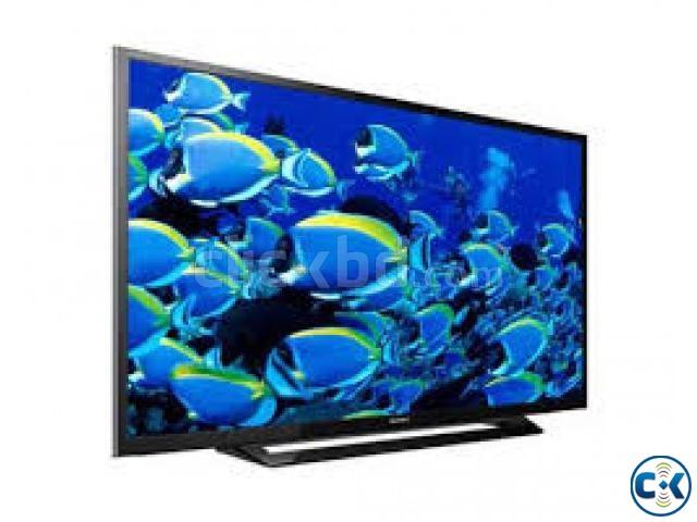 Sony Bravia R352D Full HD 40 Inch Flat LED Television | ClickBD