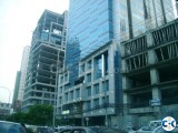 Office space for rent at Kamal Ataturk Avenue
