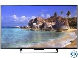 TCL 32'' HD LED TV
