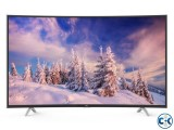 TCL 32'' HD READY SMART LED TV