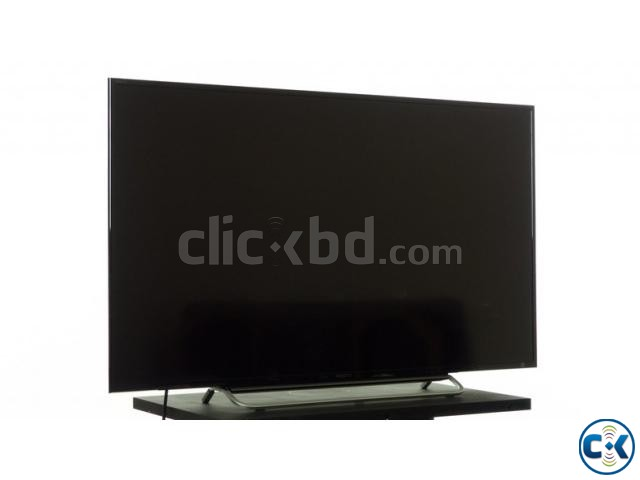 sony bravia w600b 60 smart led tv | ClickBD large image 0