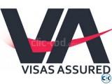 Short term Visit Business Visa Tourism Professional