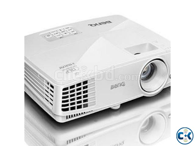 BUSINESS PROJECTOR FOR UR OFFICE HOME | ClickBD large image 0