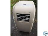Gree Gs-12LM 1.0 Ton 12000 BTU Split Air Conditioner