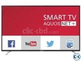 New Sony Bravia 40 inch W652D Smart Full HD Led TV