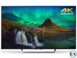 Sony TV 55'' Bravia  X8500d Android Smart 4K UHD LED TV