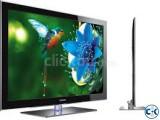 Sony Bravia R552C 40'' Wi-Fi HD LED TV