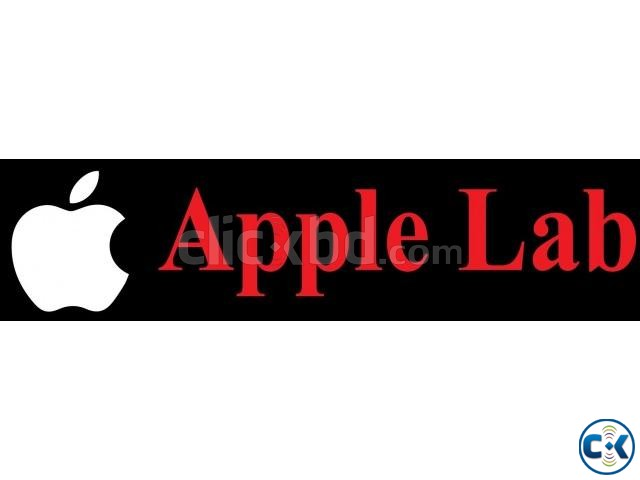 Macbook Repair Experts Service | ClickBD large image 0