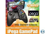 iPEGA PG-9021 Bluetooth Wireless Game pad