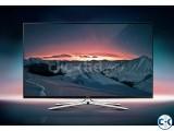 SAMSUNG 55 inch H6400 3D TV