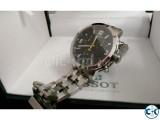 Tissot PRC-200 T055.417.11.057.00 original
