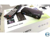 Perfect Smart Power TV 2830E