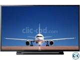 40''Sony TV Bravia R352d Basic HD LED Television.';