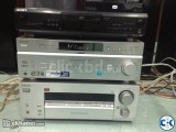 Av receiver Sony STR K-1000p