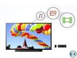New Sony Bravia 40 inch R352c Full HD Led TV