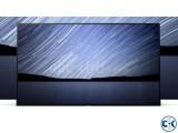 New Samsung 43 inch K5500 Smart Full HD Led TV