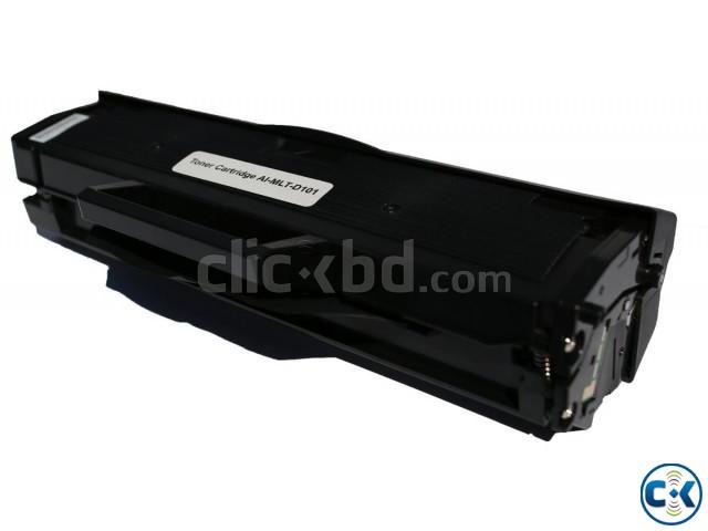 China Samsung 101 Comfortable Black Toner Cartridge MLT-D10 | ClickBD large image 0