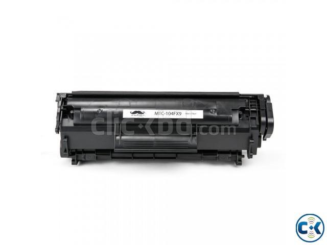 China Samsung 104 MLT-D104S Comfortable Black Toner Cartrid | ClickBD large image 0