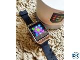 Hongshi Smart watch phone android from HONGKONG