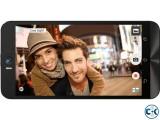 Brand New Asus Zenfone Selfie 32GB Sealed Pack 1 Yr Warrnty