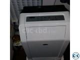 Globe 1.0 Ton 12000 BTU 140 Sqft Portable Air Conditioner