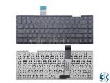 ASUS X450C X450CA Laptop Keyboard