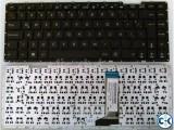 Asus X451 X451M C Keyboard