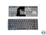 HP EliteBook 8460p 8460w 8470p 8470w 6460b 6465b Keyboard