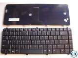 HP Compaq Presario CQ40 CQ45 CQ40-100 CQ45- Keyboard