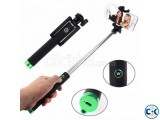 Locust Bluetooth Selfie Stick