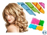 Magic Hair Styling Roller-